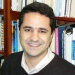 Perfil Fernando Westphal