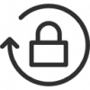 lock-icon.png